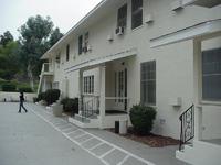 KAPLAN Los Angeles – Whittier College