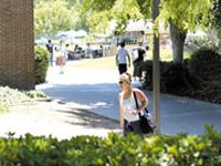 KAPLAN Los Angeles – Golden West College