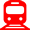 icon_train_red